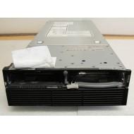 Serveurs HP Proliant BL45p