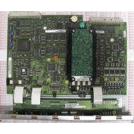 Carte mère NORTEL OCT4 CN3693BA01