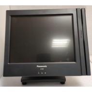 ecran Panasonic JS960-OM51