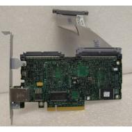 Carte DRAC5 Remote Access 0TP766
