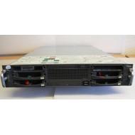 Serveur FUJITSU PRIMERGY RX300 S3 dualcore 1,6Ghz