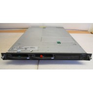 Serveur FUJITSU PRIMERGY RX200 S3 dualcore 3Ghz