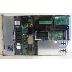 Serveur DELL PowerEdge 1850 3Ghz