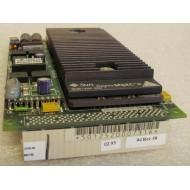 Processeur SUN Microsystems 71Mhz SPARC 20