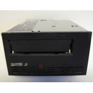 LTO Ultrium3 400/800Go SCSI