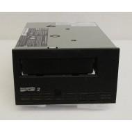 LTO Ultrium2 200/400Go SCSI