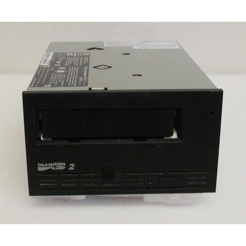 Dell 0G8264 LTO Ultrium2 200/400Gb SCSI