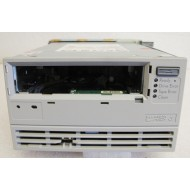 Sauvegarde LTO -3 HP BRSLA-0401-DC