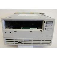 Sauvegarde LTO -2 HP BRSLA-0206-DC