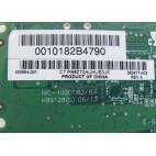 Carte réseau Pcie 10/100/1000Base T Gigabit