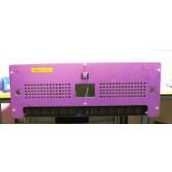 Transtec Provigo PV550F48R02A