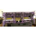 Transtec Provigo PV550F48R2A