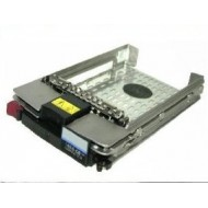 "Glissière disque dur HP SCSI U320 3,5""  proliant"