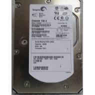 """Disque 146GB 3.5"""" SAS 15K"""