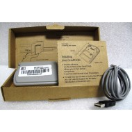 GEMPC430 USB Card Reader