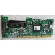 Carte HP ADAPTEC 332654-001 SCSI