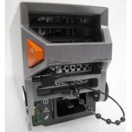 Dell Power Supply A2360P-00 M1000e