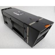 Dell FAN Assy M1000e YK776