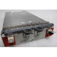 Controller Drive Module IBM 25R0186 2Gb FC