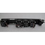 HP 432172-001 DL320G5 Fan Assy