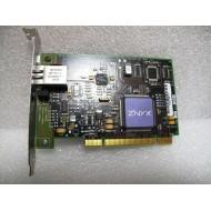 Carte réseau ZNYX NetBlaster ZX345Q