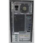 PC FUJITSU ESPRIMO P5731E-STAR5