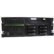 Serveur IBM 8203-E4A