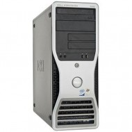 Dell Precision 390 Workstation
