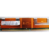 398707-751 HP 2GB PC2-5300F