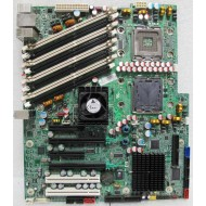 HP 440307-001 Motherboard XW6600