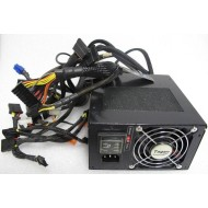 Power Supply TAGAN TG600-U33