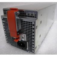 IBM 3D51-25-2 Power One 250w Power Supply