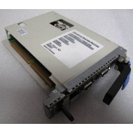 IBM 10N8506 9117-570 SERVICE PROCESSOR CARD