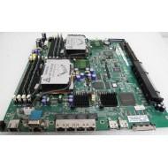 SUN 375-3228 Motherboard V210 V240