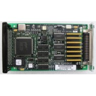 Sun 370-2443 Differential Ultra/Wide SCSI
