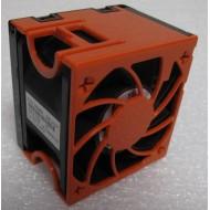 IBM Fan Module 39M6803 60mm x3650 Server Cooling All Models