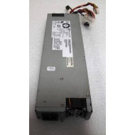 Sun V210 320W POWER SUPPLY 300-1566