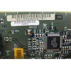 501-5524 SUN PCI Gigabit Ethernet Fibre Multi-mode