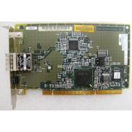 501-4373 n 1GB ETHERNET PCI ADAPTER