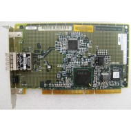 501-4373 Sun 1GB ETHERNET PCI ADAPTER