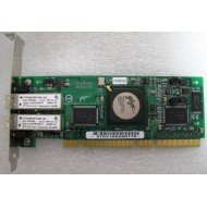 375-3108 Sun 2Gb PCI Dual FC Adapter
