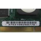 375-3108 Sun 2Gb PCI Dual FC Adapter