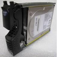 """EMC 005048532 300Gb 10K FC 3,5"""""""
