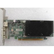 ATI 102-A924 Radeon X1300 256Mb PCI-E