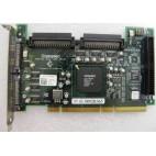 Adaptec SCSI Card 39160
