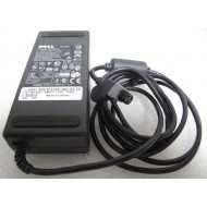 Dell 65W PA-9 20V 4.51A AC Adapter