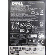Dell 06G356 PA-9 90W 20V 4.51A AC Adapter