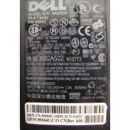 Dell 09364U PA-6 90W 20V 3.5A AC Adapter
