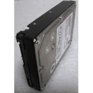 """Disque Hitachi 0A35155 1Tb Sata 3.5""""²"""