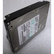 """Disque Hitachi 0A38016 1Tb Sata 3.5"""""""
